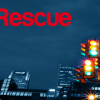 IT Project Rescue